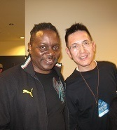 Philip Bailey2.JPG